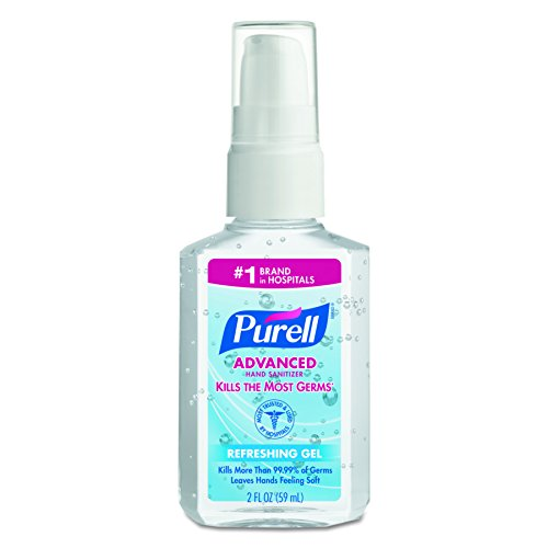 personal sanitizer - 2