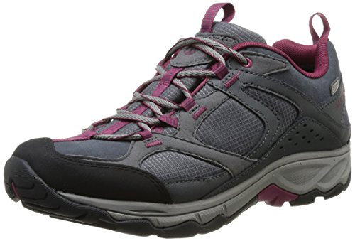 Low Rise Rose WoMen Wtpf Merrell Daria Granite BFnO76wnxt