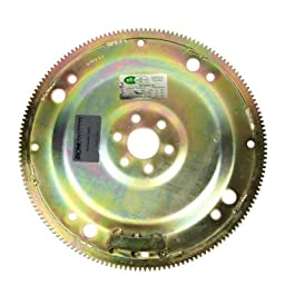B&M 40332 SFI Approved Flexplate for Ford Small Block