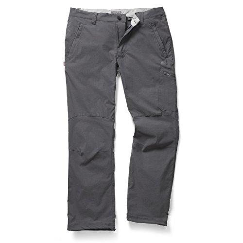 Craghoppers Men's Nosilife Pro Trousers