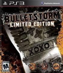 product key bulletstorm