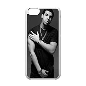 diy phone caseCustom High Quality WUCHAOGUI Phone case Singer Drake Protective Case For ipod touch 4 - Case-17diy phone case