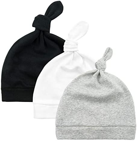 Durio Newborn Beanie Beanies Winter product image