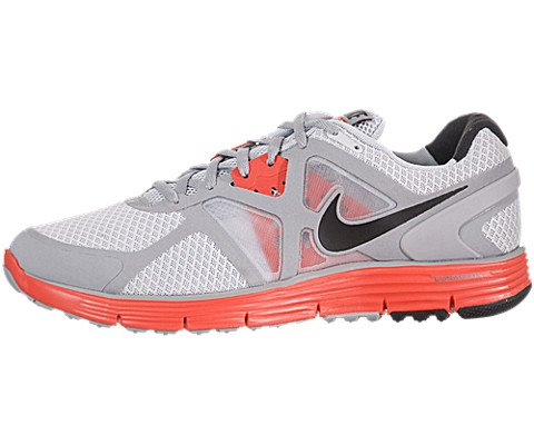 9e243f6e0740 Nike Lunarglide+ 3 Mens Running Shoes  454164-001  Pro - Import It All