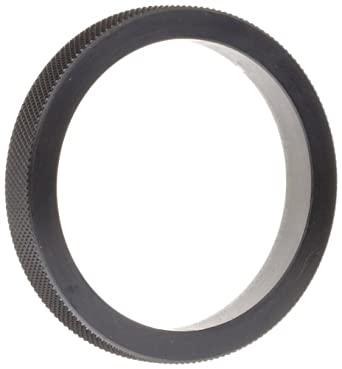 "Hardinge 5EC-70-5 Limit Ring, 2"" Size"