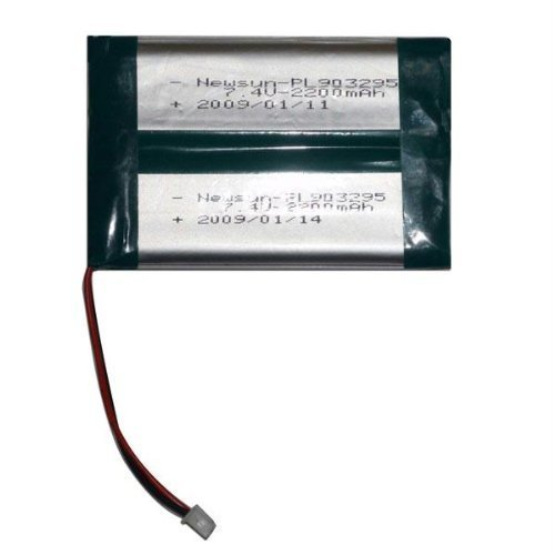 Haier HLT71BAT Replacement Discontinued Manufacturer product image