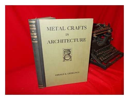 new york architectural metals - 5