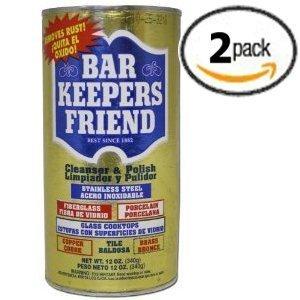 steel bar soap - 7