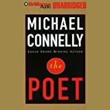 "With his four Harry Bosch novels, Michael Connelly joined ""the top rank of a new generation of crime writers"" (  Los Angeles Times). Now Connelly returns with his most searing thriller yet - a major new departure that recalls the best work of Thomas ..."