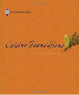 Le Cordon Bleu Complete Cooking Techniques Pdf