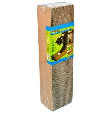 CORRUGATED REPLACEMENT, Color: NATURAL; Size: SINGLE (Catalog Category: Cat: FURNITURE)