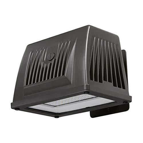 Dark Sky Compliant Outdoor Lighting in US - 8
