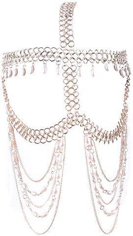 Amazon.com: Mascarada de oro para mujer – Máscara de metal ...