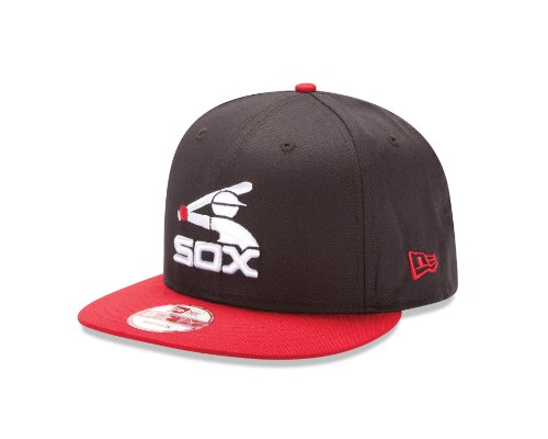 - MLB Chicago White Sox Cooperstown 9Fifty