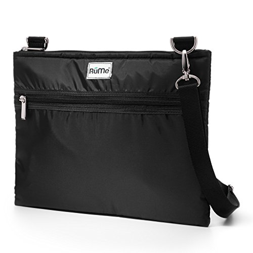 rume-bags-crossbody-tab-bag-black