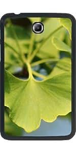"""Funda para Samsung Galaxy Tab 3 P3200 - 7"""" - Gingko"""