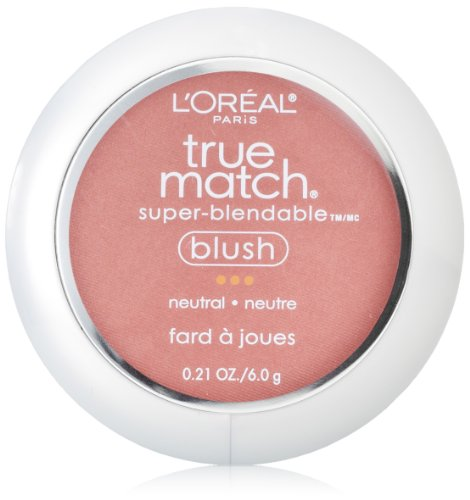 loreal-paris-true-match-blush-apricot-kiss-021-ounces