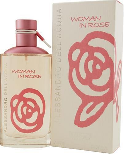 woman-in-rose-by-alessandro-dell-acqua-for-women-eau-de-toilette-spray-34-ounce-bottle
