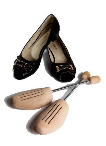 Women S Lightweight Shoe Tree