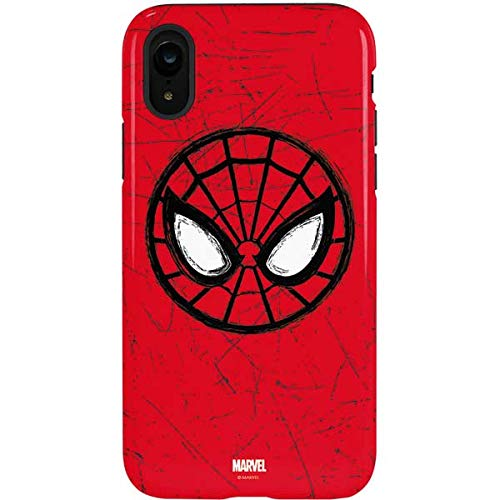 phone case iphone xr man