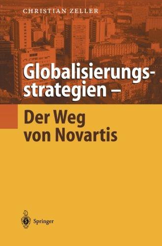 globalisierungsstrategien-der-weg-von-novartis-german-edition