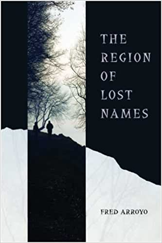 The Region of Lost Names (Camino del Sol)