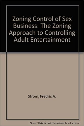 entertainment Adult business