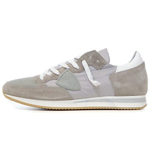 Zapatos para hombre PHILIPPE MODEL TRLU (40, WX43)