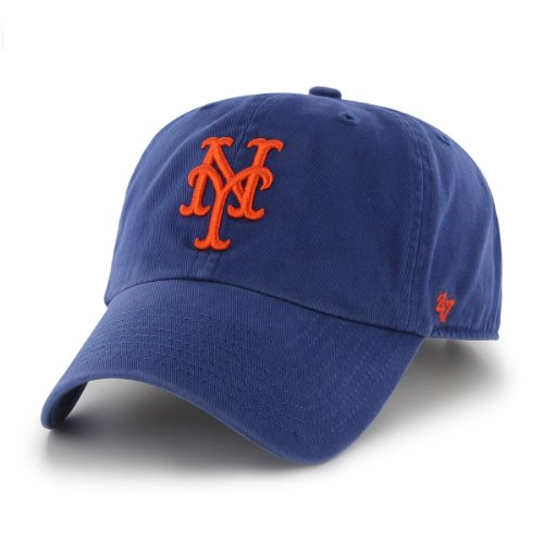 new york mets pullover men - 3