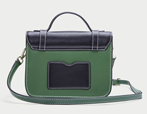 Mini Travel Fashion Handbag B Crossbody Bag Bag Women's Messenger Shoulder Lady Bag znqaYzrw