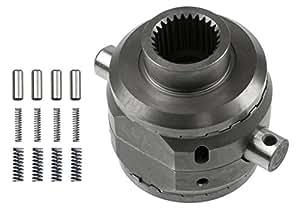 Powertrax 2311-LR Lock-Right (Dana 35)