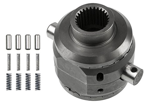 Powertrax 2311-LR Lock-Right (Dana 35)