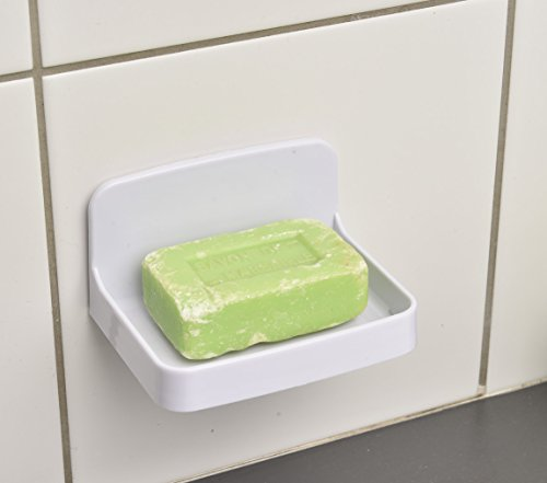 ventilated soap dish - 9