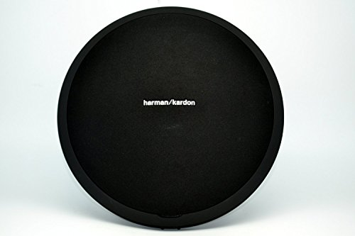 Harman Kardon Onyx Studio Wireless Bluetooth Speaker with rechargeable battery (Certified Refurbished)