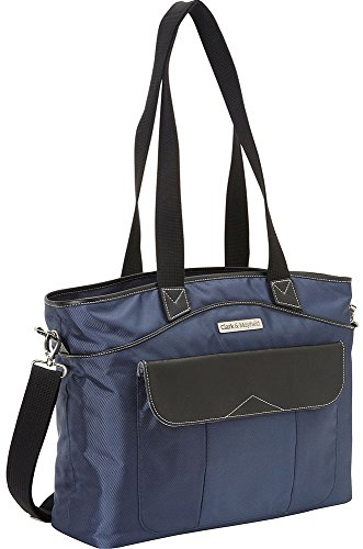 clark-mayfield-newport-laptop-handbag-173-navy-blue