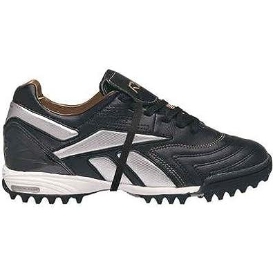 50d4dd5a39fdca Reebok Junior Integrity Astro Turf Football Boot