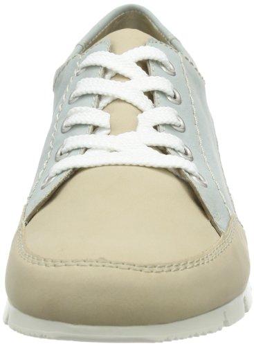Rieker 58720 Sneakers femme Sneakers femme Rieker 58720 Rieker Sneakers 58720 BvqxWtwd1