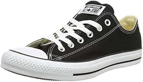 e969fe34fe2105 Shopping Converse - Shoe Size  14 selected - Color  8 selected ...