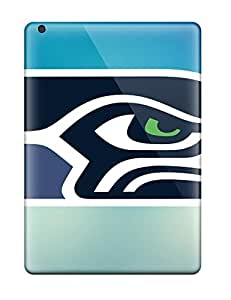For CEAlkBl1260WiYBD Seattleeahawks Protective Case Cover Skin/ipad Air Case Cover