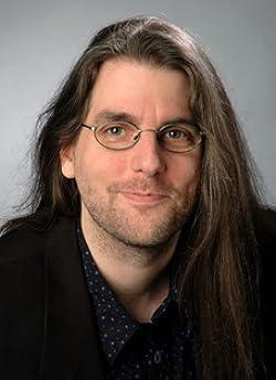 Guido Krain