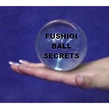 FUSHIGI BALL SECRETS