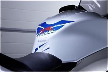 "DEI Black EXO Heat Exhaust Wrap 1.5/""x10ft Built In Exoskeleton No Ties Needed"