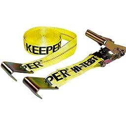 Keeper 04623 27 x 2\