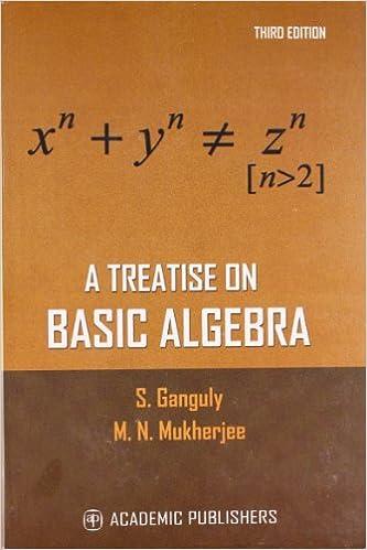 Amazon buy a treatise on basic algebra book online at low prices amazon buy a treatise on basic algebra book online at low prices in india a treatise on basic algebra reviews ratings fandeluxe Images