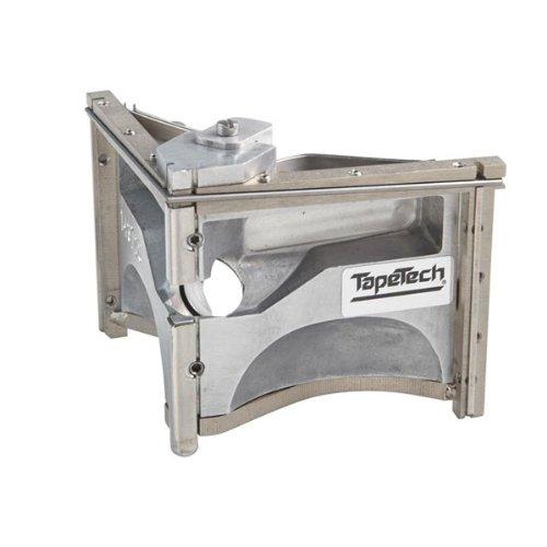 TapeTech 45TT-R 3 in. Corner Finisher by TapeTech