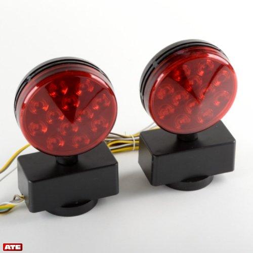 Professional Led Light Kits - 9