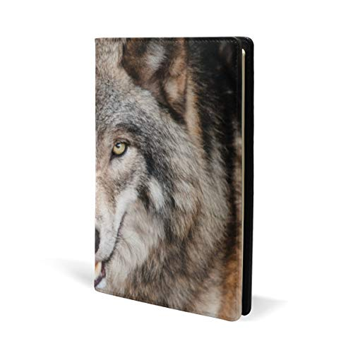 Book Covers A5 Notebook Textbook School Educational Supplies Office Homecoming Anima by TaTaisu