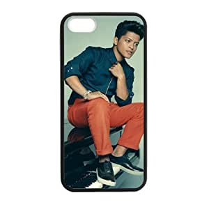 good CASECOCO Bruno Mars Series case cover&Cover for 1Aoh06 4.78D7st iPhone 6 4.7