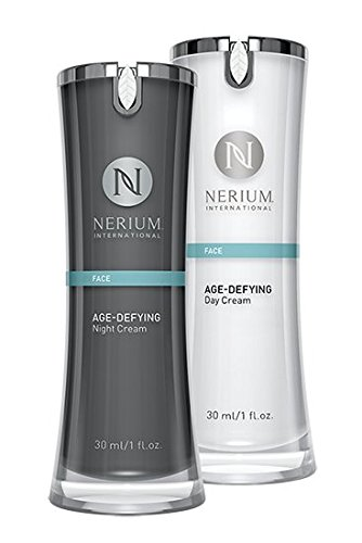 Nerium Skin Care