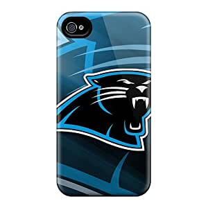Fashion Cases For Iphone 6-defender Cases Covers
